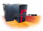 CrayT3E's Avatar